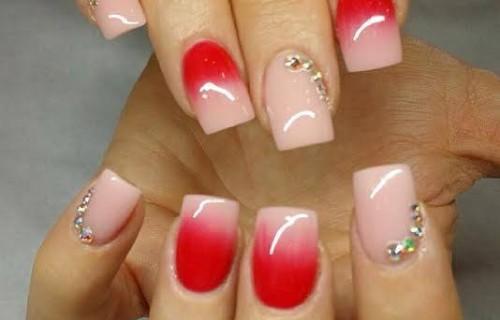 Perfect_Nails_1