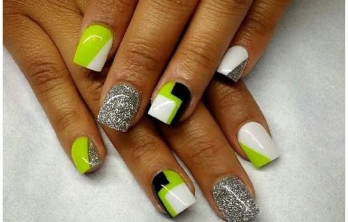 Perfect_Nails_11
