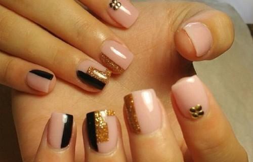 Perfect_Nails_2