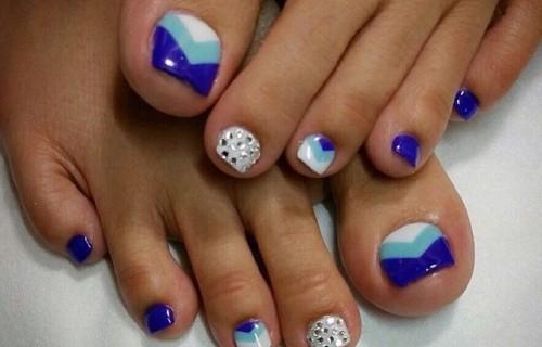 Perfect_Nails_3