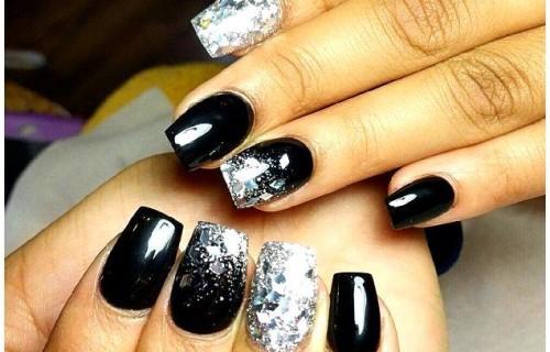 Perfect_Nails_7