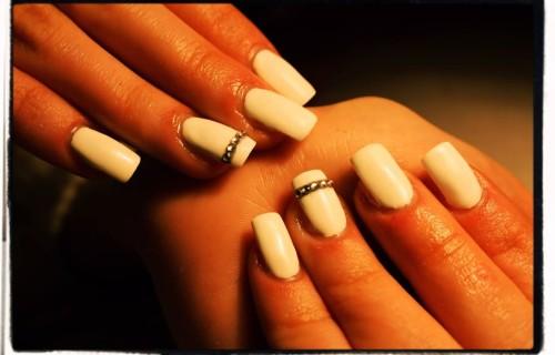 Perfect_Nails_8