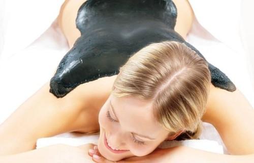 AromaSanja -Relax & Beauty studio
