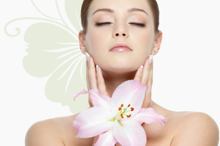 AromaSanja -Relax & Beauty studio