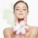 AromaSanja Relax & Beauty studio