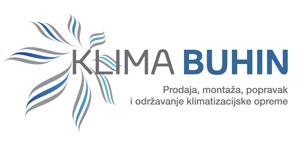 KLIMA BUHIN