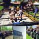 ACCREDO -Adrenalinski Centar