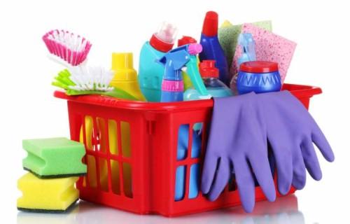 Ambijent Optimus -usluge čišćenja