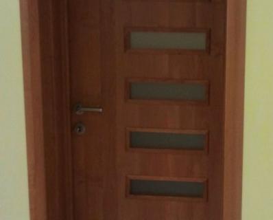 Dap Centar -sobna vrata