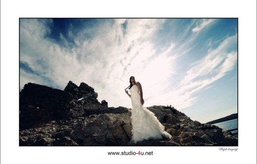 Foto i Video STUDIO 4U