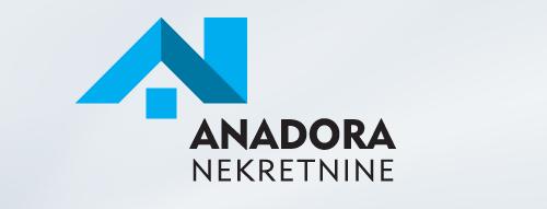 Anadora_featured