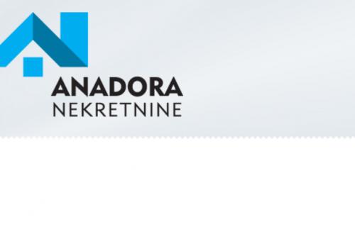 Anadora_featured2