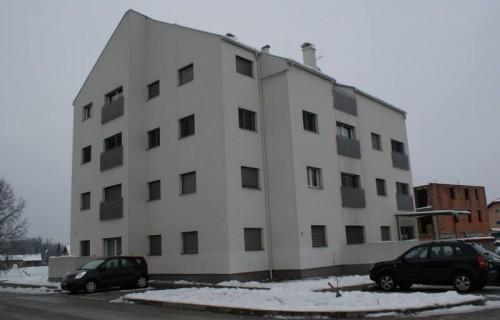 Anadora_zgrada