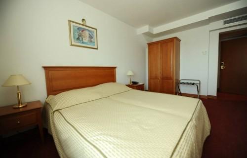 hotel_villa_dvor_3