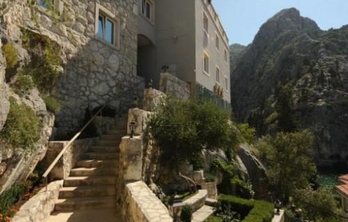 hotel_villa_dvor_4