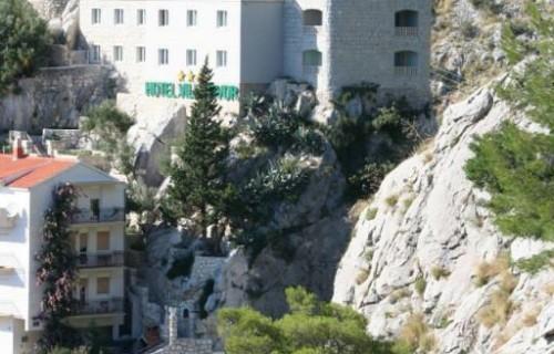 hotel_villa_dvor_5