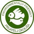 hotel_villa_dvor_environmental_friendly