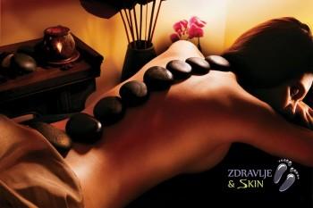 Zdravlje stopala