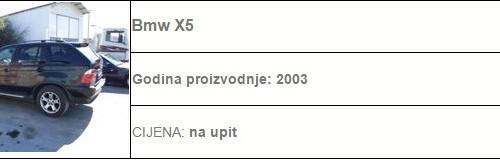 auto_beki_08