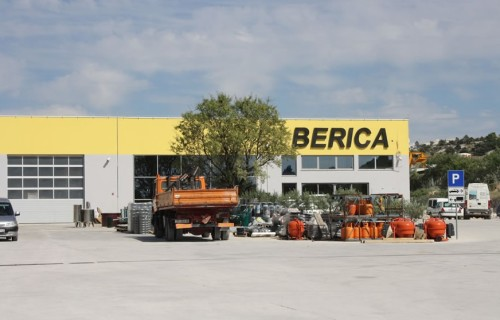berica_08