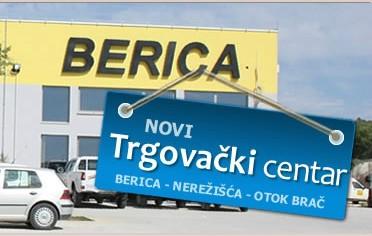 berica_featured