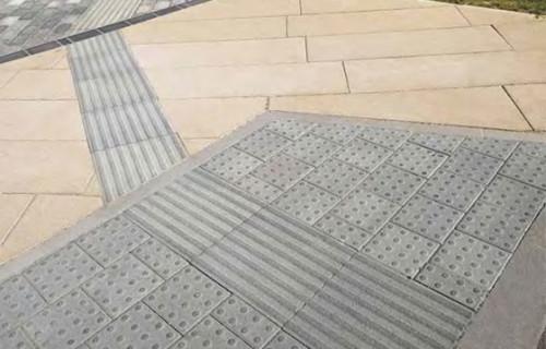 beton_lucko_12