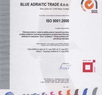 blue_adriatic_15