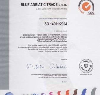 blue_adriatic_16