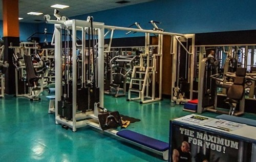 bluegym_featured