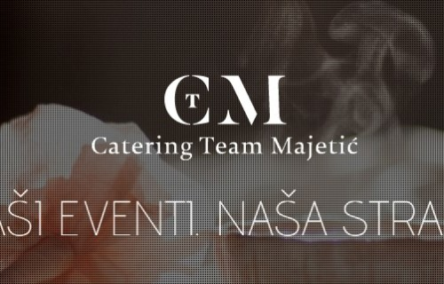 catering_majetic_featured
