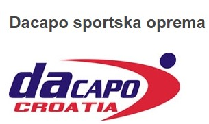 dacapo_featured