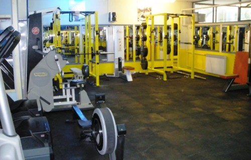 dreamgym_featured
