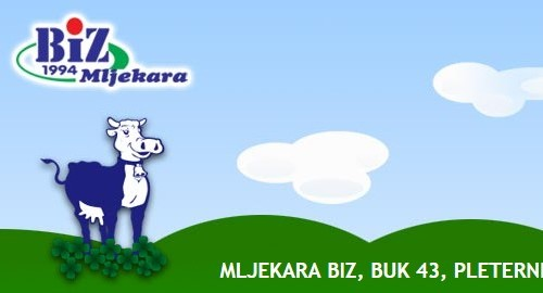mljekara_biz_featured