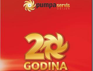 pumpa_servis_featured