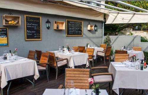 restaurant_agava_02