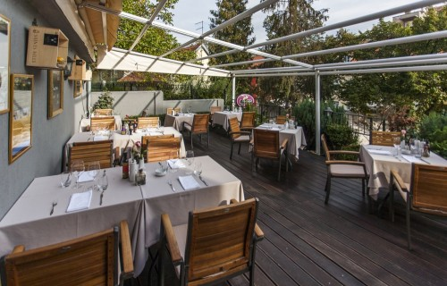 restaurant_agava_03