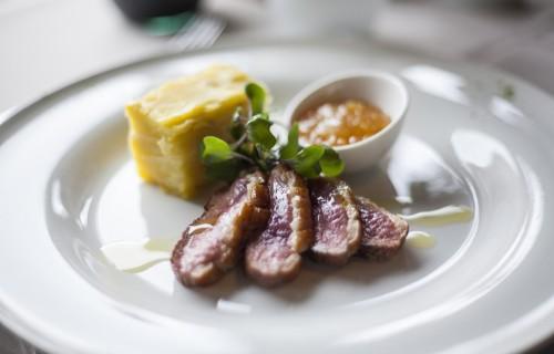 restaurant_agava_10