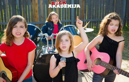 rock_akademija_01