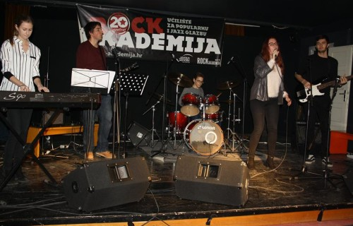 rock_akademija_02