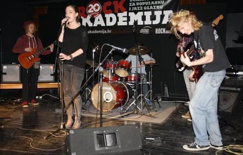 rock_akademija_03
