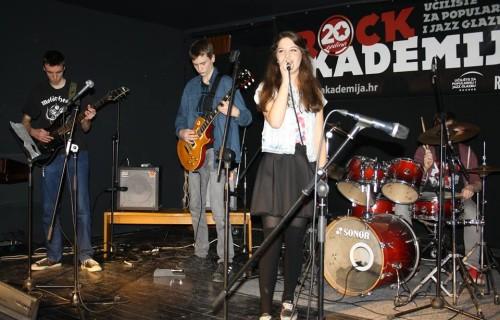 rock_akademija_04