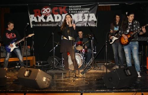 rock_akademija_05