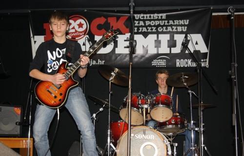 rock_akademija_06