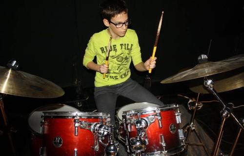 rock_akademija_07