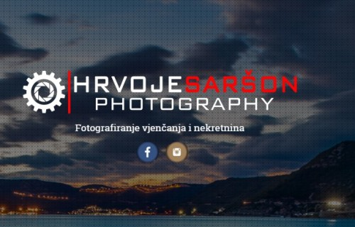 sarson_featured