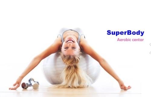 superbody_featured