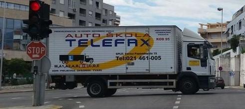 telefax_01