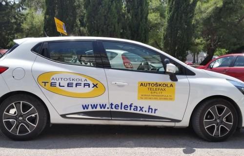 telefax_03
