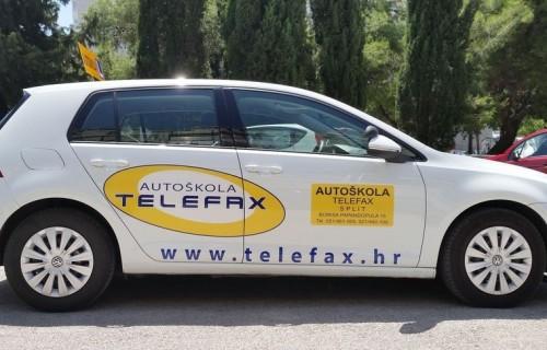 telefax_04