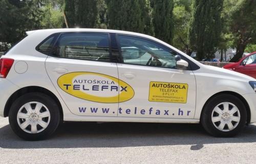 telefax_05